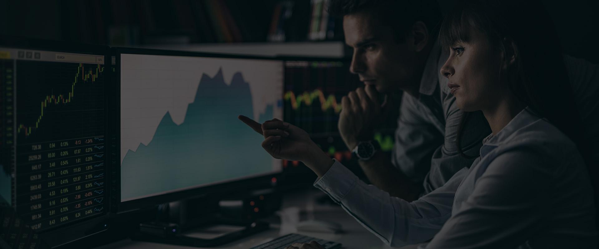 Conseils pour les nouveaux investisseurs
